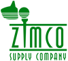 Zimco Supply Company