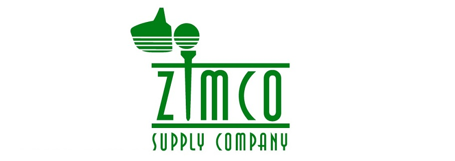 Zimco Supply Company - Your One-Stop for Golf and Lawn Care